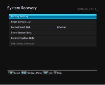 system-recovery-small.jpg