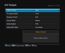av-output-small.jpg