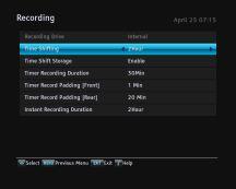recording-small.jpg