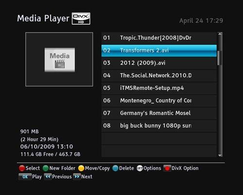 media-player.jpg