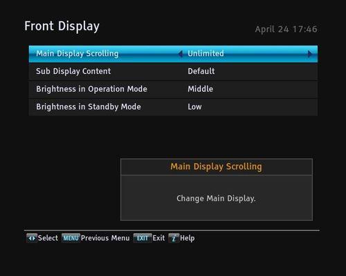 front-display.jpg