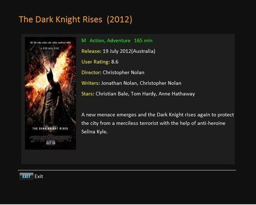 imdbview.jpg