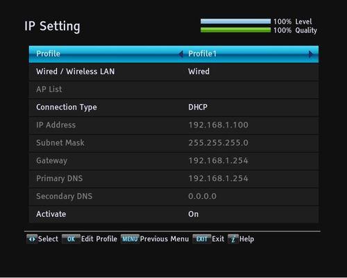 network-ip.jpg