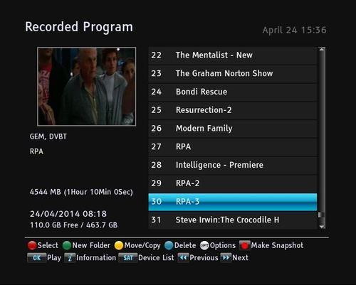 recorded-programs.jpg