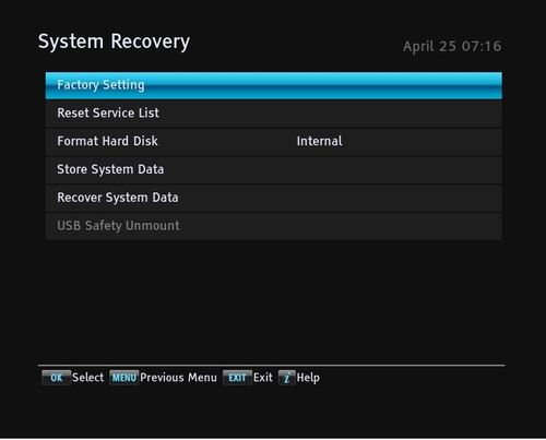 system-recovery.jpg