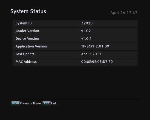 system-status.jpg