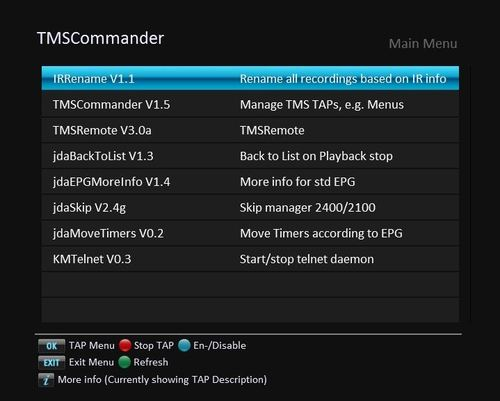MainScreen.jpg