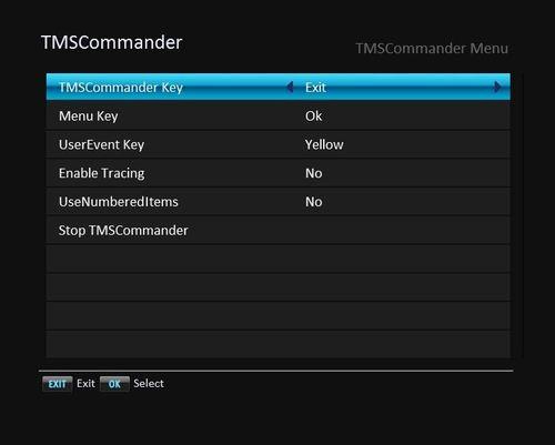 TMSCommanderMenu.jpg