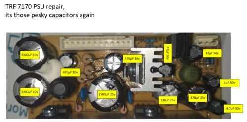 7170%20pSU%20capacitors.png